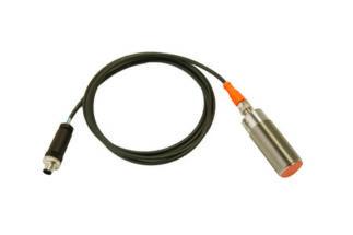 MedLine® TrueBlend remote mixer demand sensor