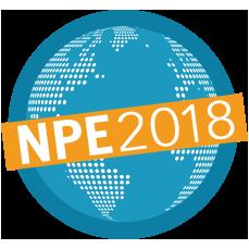 NPE2018