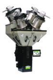 TrueBlend™ TB100 gravimetric batch blender