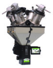 TrueBlend™ TB45 gravimetric batch blender