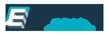Extrusion Logo