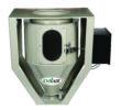 TrueWeigh™ extrusion control equipment