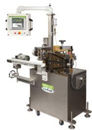 CPC MedLine® equipment