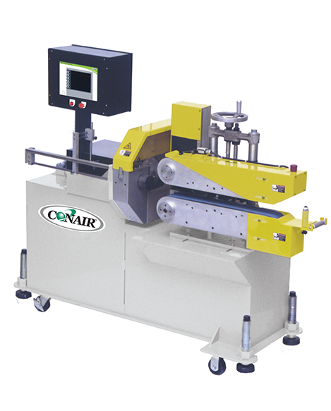 Combination Puller/Cutter, CPC Models
