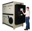 Conair Carousel Plus W Model 600-5000 Dryer