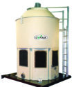 E2 Series cooling tower