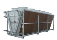 Conair cooling tower system