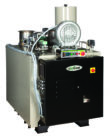 Gas Process Air Heaters