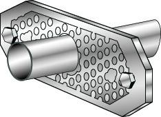 Conair plastics processing auxiliary equipment