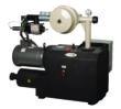Long distance positive displacement pump