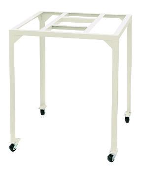 MedLine<sup>®</sup> Floor Stands