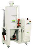 Conair MedLine® MDCW150