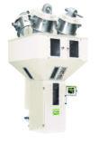 Conair MedLine® TB2505
