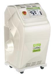 MedLine® W15 dryer