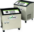 Thermolator® MicroTemp
