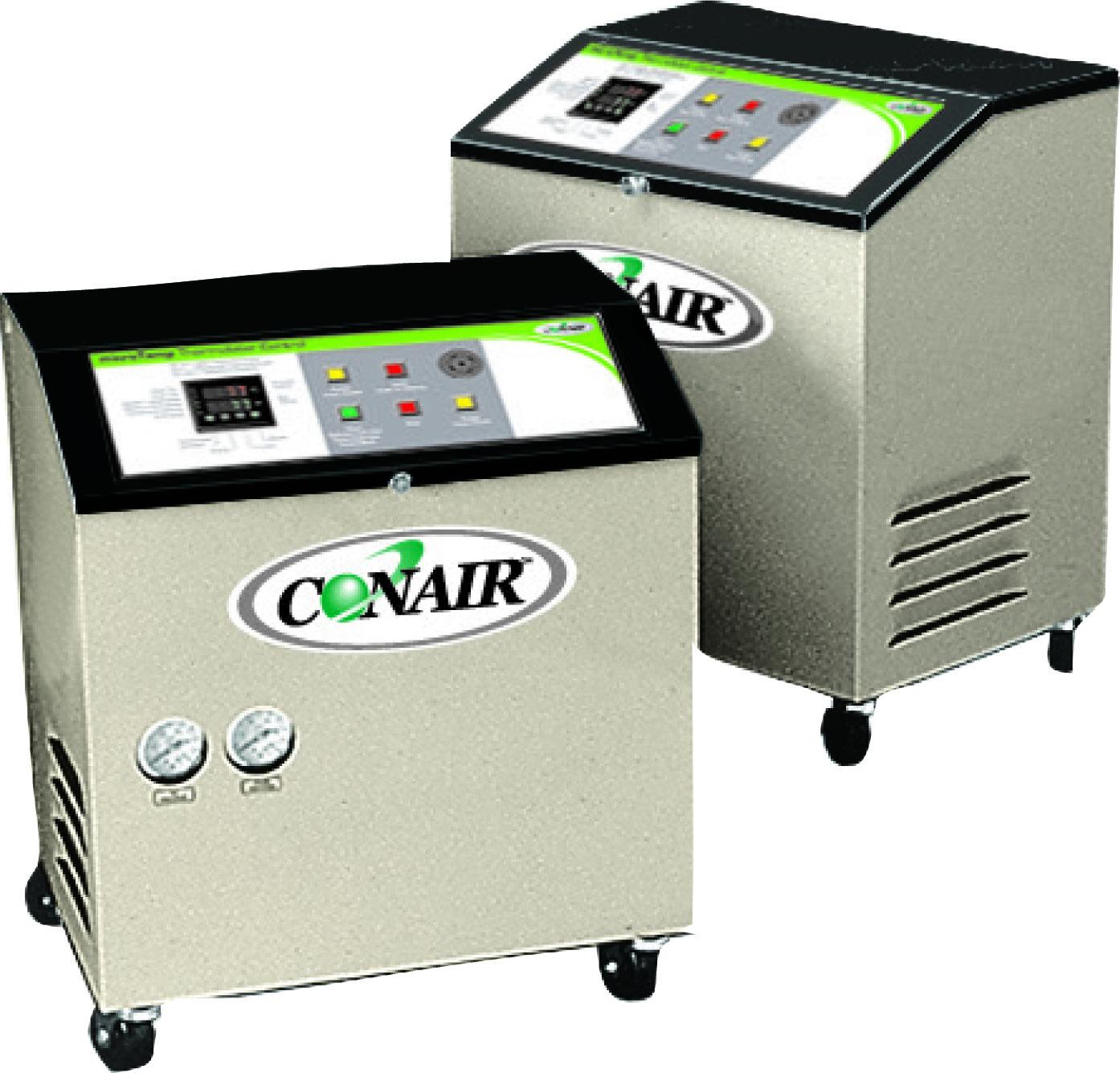 Thermolator<sup>®</sup> microTemp