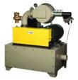 Conair positive displacement pumps