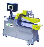 Conair Puller/cutter