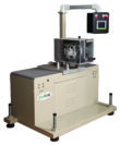 TPC Planetary cutter