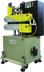 Extrusion Auxiliary Equipment For Plastics Processing Conair