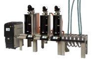 ResinWorks hopper system