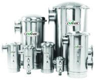 Conair heat transfer accessories