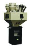 TrueBlend™ TB1800 gravimetric blender