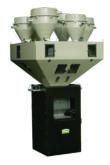 TrueBlend™ 2500 Gravimetric blender