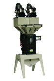 TrueBlend™ TB250 gravimetric blender