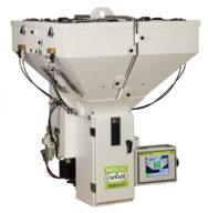 MedLine® TrueBlend™ blending equipment