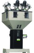 TrueBlend™ TB900 gravimetric blender