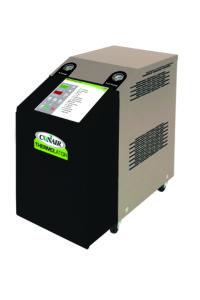 Thermolator TW-P temperature control unit