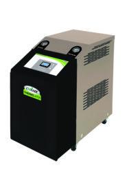 Conair heat transfer units
