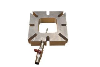 Conair adaptor