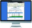 Conair SQL reporting software