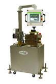 Conair MedLine® puller/cutter