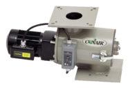 Conair offset intermixer