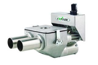 Conair ratio valve