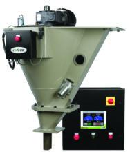 Film trim reclaim systems