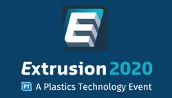 Extrusion 2020