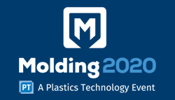 Molding Conference 2020