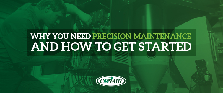 Why-You-Need-Precision-Maintenance