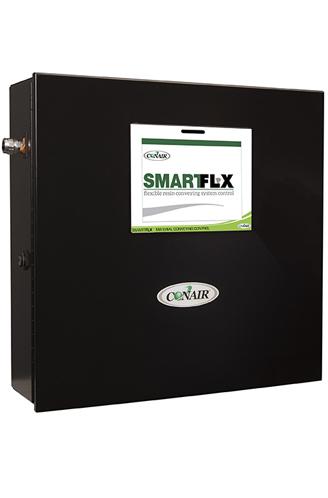 SmartFLX Conveying Control