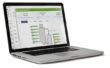SmartServices Dashboard