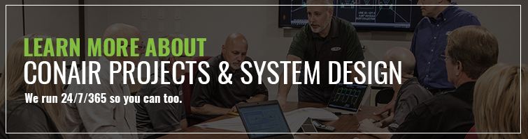 Learn more about projects & system design