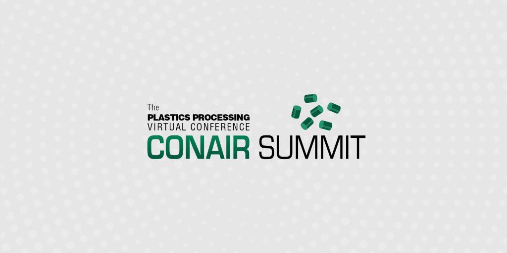 Conair Summit