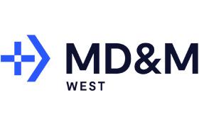 MD&M / Plastec West 2021
