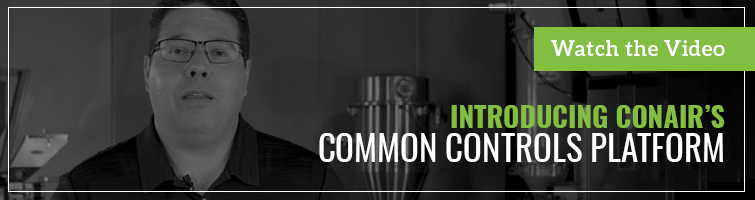 Watch the Common Control Video