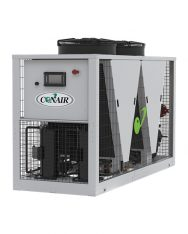ECO 40 Central Chiller